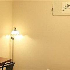 Отель Xiamen Gulangyu Islet Moshixiaozhu Inn удобства в номере