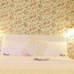 Отель Xiamen Gulangyu Islet Moshixiaozhu Inn комната для гостей фото 3