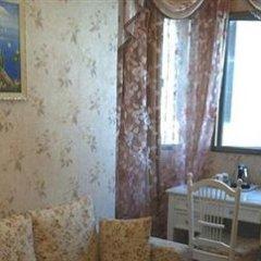 Отель Xiamen Gulangyu Islet Qishan 1st Mansion Китай, Сямынь - отзывы, цены и фото номеров - забронировать отель Xiamen Gulangyu Islet Qishan 1st Mansion онлайн ванная