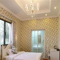 Отель Xiamen Gulangyu Islet Qishan 1st Mansion Китай, Сямынь - отзывы, цены и фото номеров - забронировать отель Xiamen Gulangyu Islet Qishan 1st Mansion онлайн спа