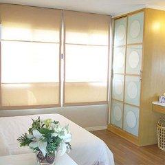 Отель Lumpini Residence Sathorn Таиланд, Бангкок - отзывы, цены и фото номеров - забронировать отель Lumpini Residence Sathorn онлайн помещение для мероприятий