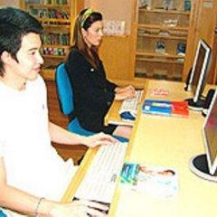 Отель Lumpini Residence Sathorn Таиланд, Бангкок - отзывы, цены и фото номеров - забронировать отель Lumpini Residence Sathorn онлайн спортивное сооружение