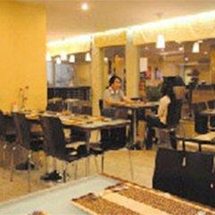 Отель Lumpini Residence Sathorn Таиланд, Бангкок - отзывы, цены и фото номеров - забронировать отель Lumpini Residence Sathorn онлайн питание фото 2