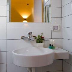 Отель 27 Montefiore ванная фото 4