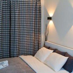 Отель 27 Montefiore комната для гостей