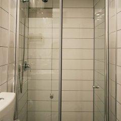 Отель 27 Montefiore ванная фото 3