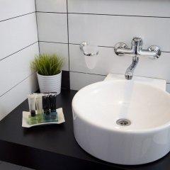 Отель 27 Montefiore ванная фото 2