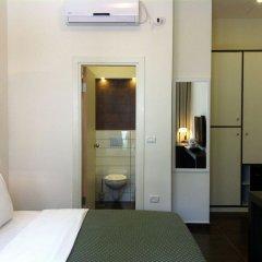 Отель 27 Montefiore удобства в номере