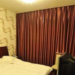 Yinhai Star Business Hotel Ganzhou спа