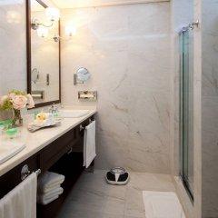 Гостиница Luciano Spa ванная фото 2