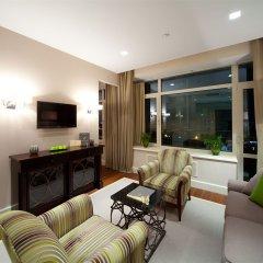 Гостиница Luciano Spa комната для гостей фото 4