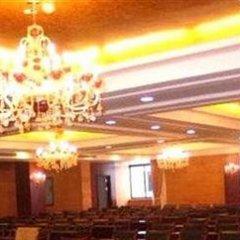 Earl International Business Hotel фото 4