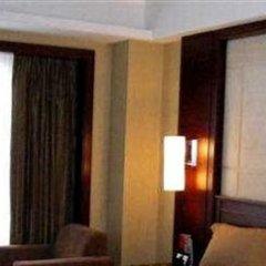 Earl International Business Hotel комната для гостей фото 4