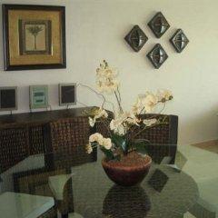 Отель Tikal интерьер отеля