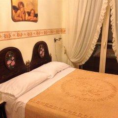 Отель Bed & Breakfast Santa Fara 3* Стандартный номер с различными типами кроватей