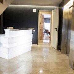 Апартаменты Angla Boutique Apartments Consell de Cent интерьер отеля фото 2