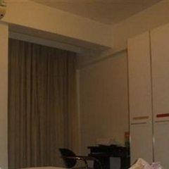 Отель Qingyi Apartment Hotel - Xiamen Китай, Сямынь - отзывы, цены и фото номеров - забронировать отель Qingyi Apartment Hotel - Xiamen онлайн удобства в номере