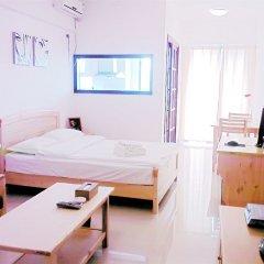 Отель Private-Enjoyed Home-ShangDe Apartment Китай, Гуанчжоу - отзывы, цены и фото номеров - забронировать отель Private-Enjoyed Home-ShangDe Apartment онлайн спа