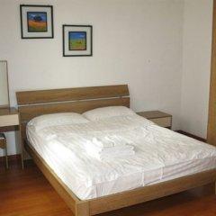 Отель Private-Enjoyed Home-ShangDe Apartment Китай, Гуанчжоу - отзывы, цены и фото номеров - забронировать отель Private-Enjoyed Home-ShangDe Apartment онлайн сейф в номере