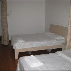 Отель Private-Enjoyed Home-ShangDe Apartment Китай, Гуанчжоу - отзывы, цены и фото номеров - забронировать отель Private-Enjoyed Home-ShangDe Apartment онлайн детские мероприятия