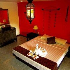 Surin Sweet Hotel фото 2