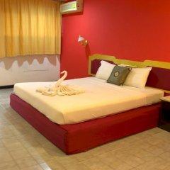 Surin Sweet Hotel комната для гостей фото 4