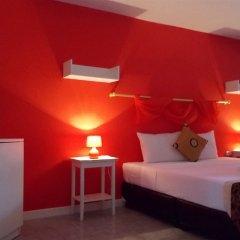 Surin Sweet Hotel фото 5