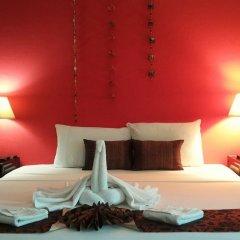 Surin Sweet Hotel комната для гостей фото 6