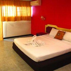 Surin Sweet Hotel фото 3