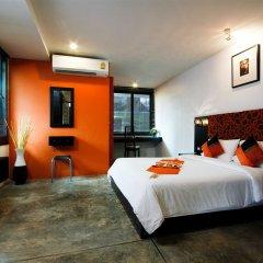 The Yorkshire Hotel and Spa 3* Номер категории Эконом с различными типами кроватей фото 3