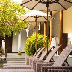 Park Street Hotel Colombo фото 4