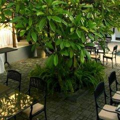 Park Street Hotel Colombo фото 5