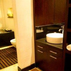 Park Street Hotel Colombo ванная фото 2