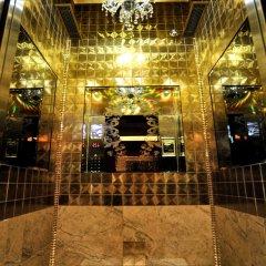 Best Western Grand Hotel Hong Kong интерьер отеля фото 2