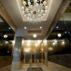 Best Western Grand Hotel Hong Kong интерьер отеля фото 3