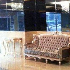 Best Western Grand Hotel Hong Kong вестибюль фото 4
