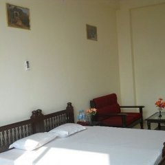 Hotel Green View in Sawai Madhopur, India from 11$, photos, reviews - zenhotels.com