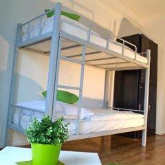 AapHotel - Hotel & Hostel балкон