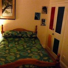 Отель Linnies B&B комната для гостей фото 2