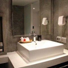 Апартаменты The Front Apartments ванная фото 2