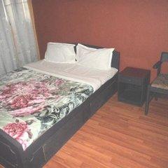 Отель Kathmandu Terrace Непал, Катманду - отзывы, цены и фото номеров - забронировать отель Kathmandu Terrace онлайн комната для гостей фото 4