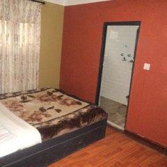 Отель Kathmandu Terrace Непал, Катманду - отзывы, цены и фото номеров - забронировать отель Kathmandu Terrace онлайн комната для гостей фото 3