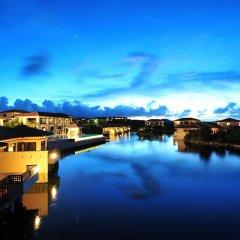 Отель Hoshino Resort Resonare Kohamajima фото 4