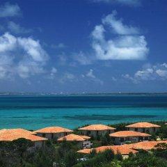 Отель Hoshino Resort Resonare Kohamajima пляж фото 2