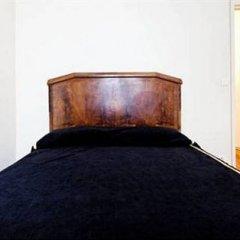 Отель Appart Montmartre Clignancourt Франция, Париж - отзывы, цены и фото номеров - забронировать отель Appart Montmartre Clignancourt онлайн