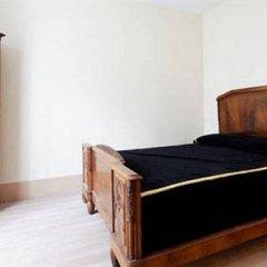 Отель Appart Montmartre Clignancourt Франция, Париж - отзывы, цены и фото номеров - забронировать отель Appart Montmartre Clignancourt онлайн комната для гостей фото 2