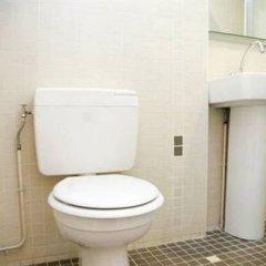 Отель Appart Montmartre Clignancourt Франция, Париж - отзывы, цены и фото номеров - забронировать отель Appart Montmartre Clignancourt онлайн ванная