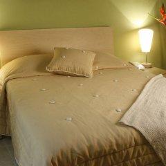 Отель Miami Inn Колумбия, Кали - отзывы, цены и фото номеров - забронировать отель Miami Inn онлайн комната для гостей фото 2