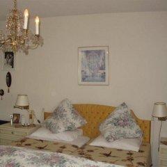 Отель Padlina'S Bb комната для гостей фото 3