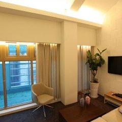 Отель Stay in GAM Южная Корея, Сеул - отзывы, цены и фото номеров - забронировать отель Stay in GAM онлайн комната для гостей фото 5